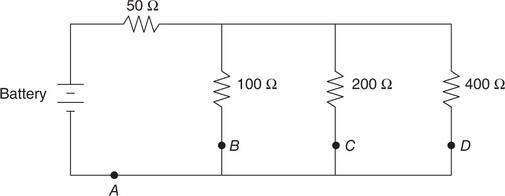 AP Physics 1 Practice Test 11_crackap com