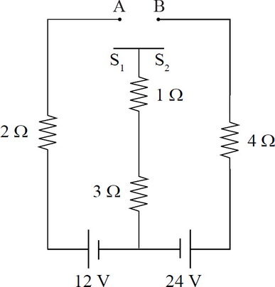AP Physics 1 Question 297: Answer and Explanation_crackap.com