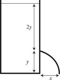 AP Physics 2 Practice Test 17_crackap com