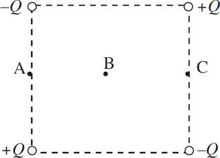 AP Physics 2 Practice Test 2_crackap com